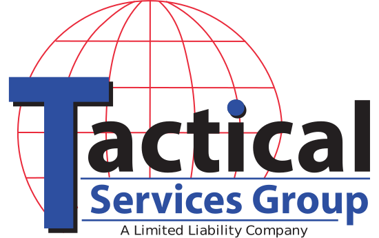 Tactical Services Group